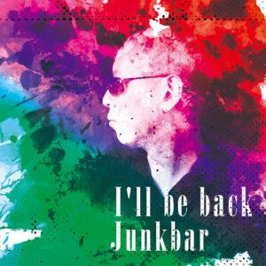 junkbar001