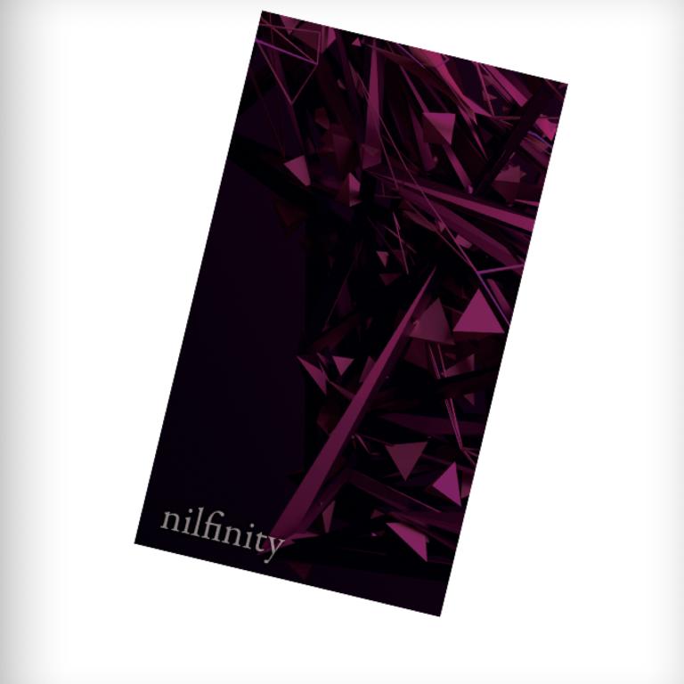 nilfinity007
