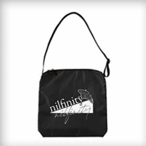 nilfinity008