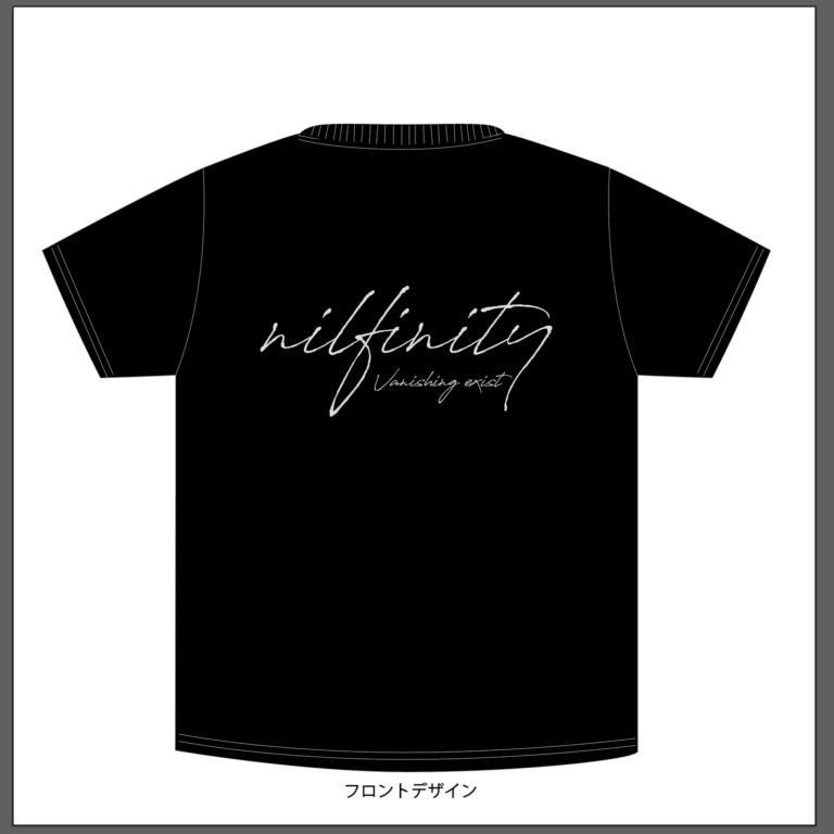 nilfinity015