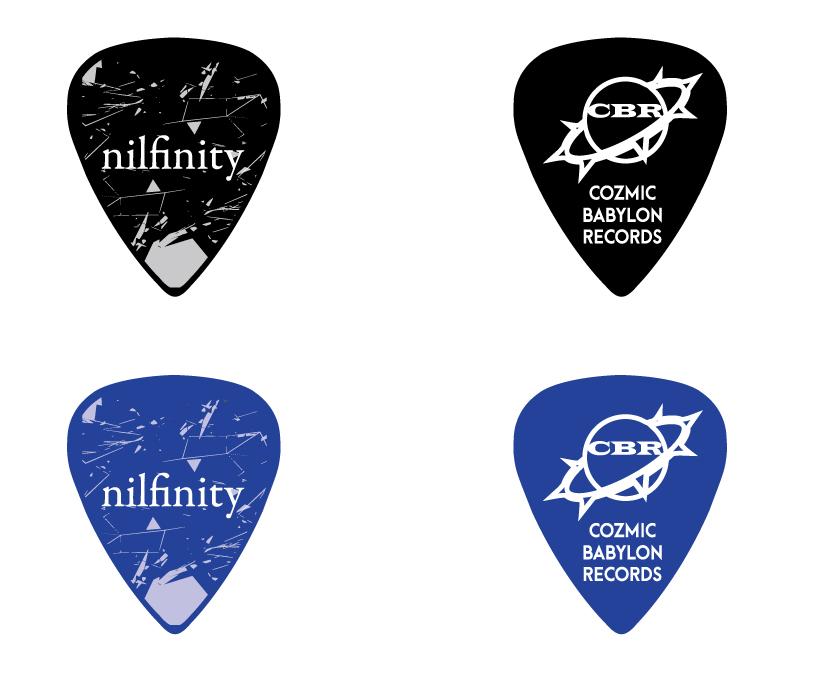nilfinity022