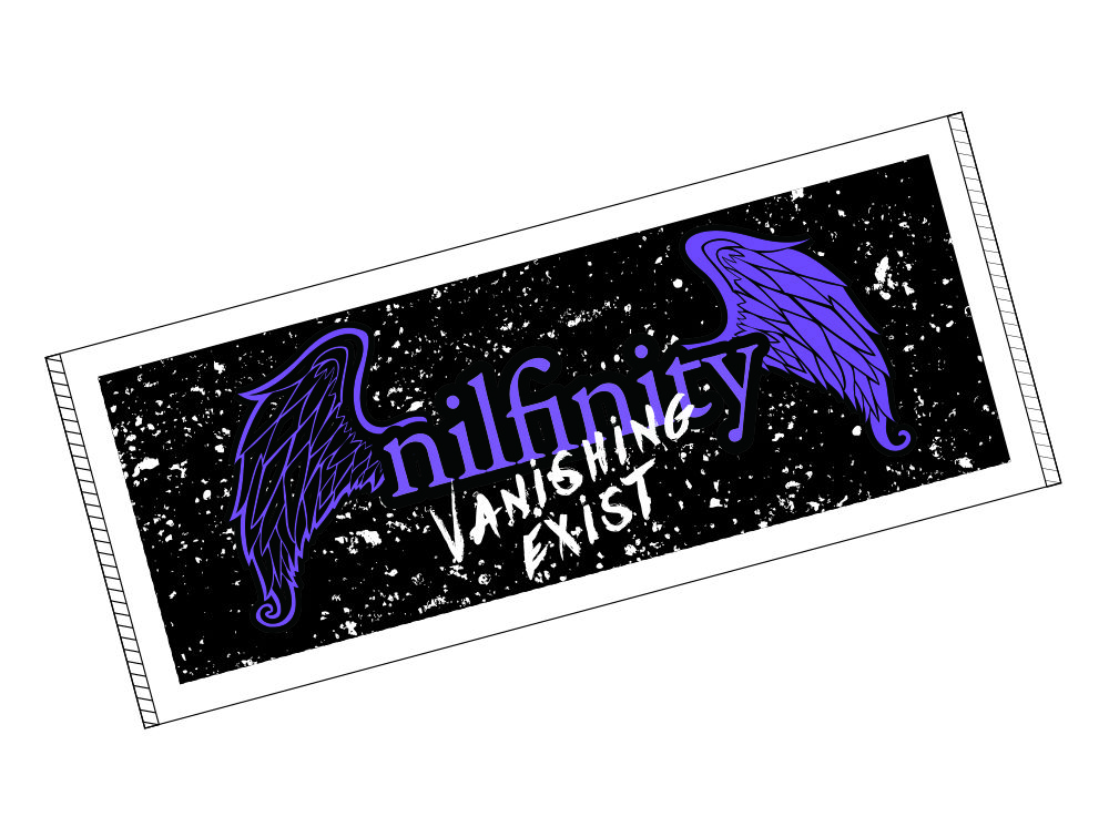 nilfinity030
