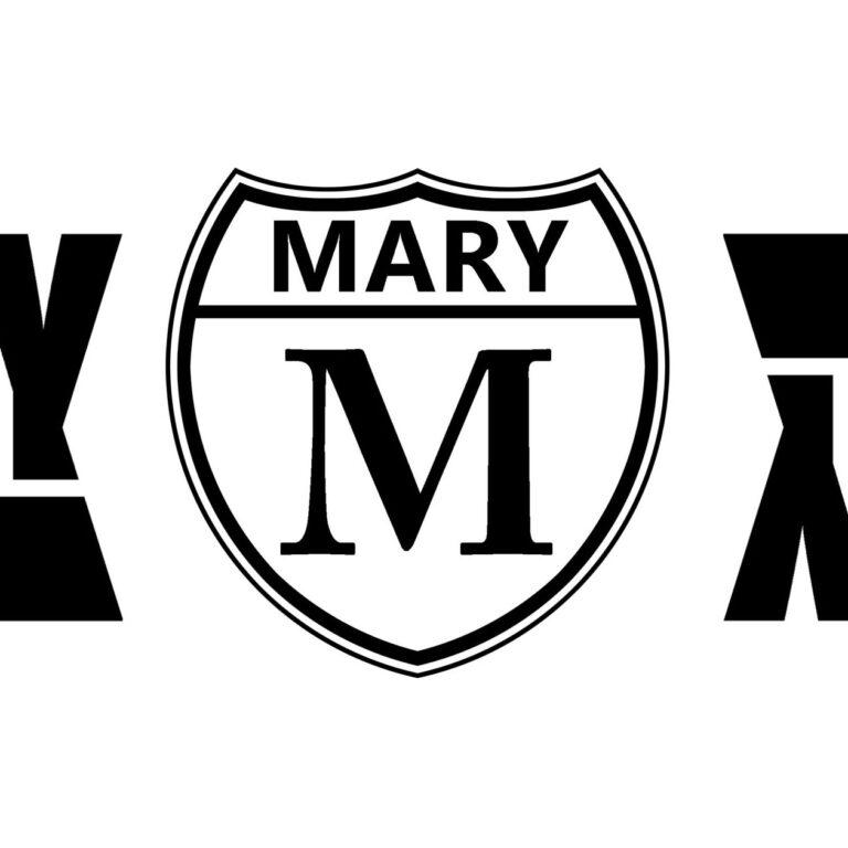 MARY003